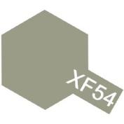 Mini XF-54 Dark Sea Grey 10ml Acrylic