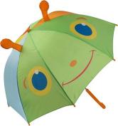 Happy Giddy Umbrella