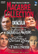 Dan Curtis Macabre Collection