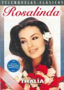 Rosalinda [Region 1]