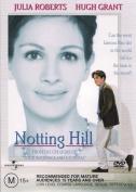 Notting Hill [Regions 2,4]