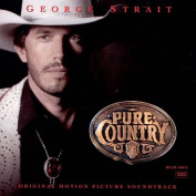 Pure Country [Soundtrack]