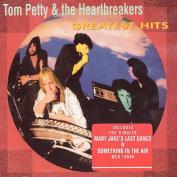 Greatest Hits [Germany Bonus Track]