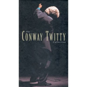 The Conway Twitty Collection [Box]