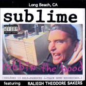 Robbin' The Hood [Explicit Version]