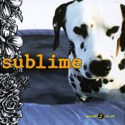 Sublime [Special 2 CD Set]
