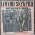 Skynyrd's First