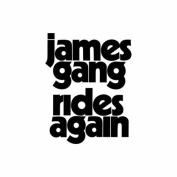 Rides Again [Remaster]