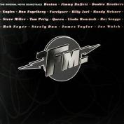 FM [Original Soundtrack]