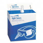 Sight Savers Lens Cleaning Station