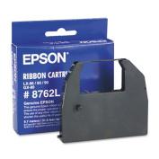 8762L Ribbon, Black