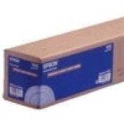 "Premium Glossy Photo Paper Rolls, 165 g, 24"" x 100 ft"