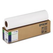 "Singleweight Matte Paper, 120 g, 2"" Core, 36"" x 131.7 ft., White"