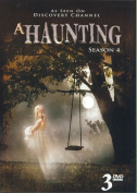 A Haunting - Season  4