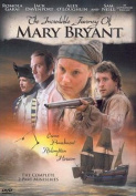 The Incredible Journey of Mary Bryant [Regions 1,2,3,4,5,6]