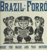 Brazil Forr?
