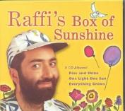 Raffi's Box of Sunshine [Box]