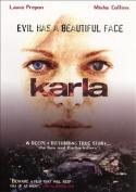 Karla [Region 1]