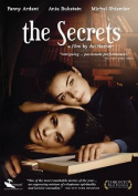 The Secrets [Region 1]