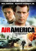 Air America [Region 1]