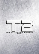 T2 - The Extreme DVD Edition [Region 1]