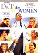 Dr. T and the Women [Region 1]