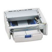 LT400 Multipurpose Paper Tray, 250 Sheets