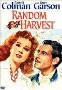 Random Harvest [Region 1]