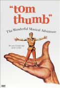 Tom Thumb [Region 1]