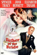 Father of the Bride [Region 1]