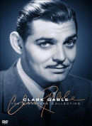 Clark Gable [Region 1]