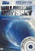 Billabong Odyssey [Region 1]