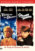 Village of the Damned/Children of the Damned [Regions 1,4]