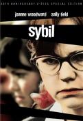 Sybil [Region 1]