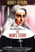 The Nun's Story [Region 1]