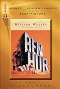 Ben-Hur [Region 1]