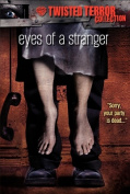 Eyes of a Stranger [Region 1]