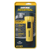 Industrial Flashlight