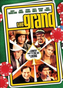 The Grand [Region 1]