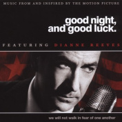 Good Night, And Good Luck [Original Soundtrack]