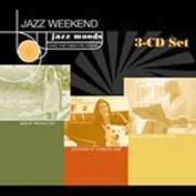 Jazz Weekend [Box]