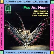 Pan All Night