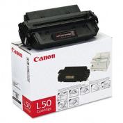Canon USA (Lasers) 6812A001AA CANON Toner Cart-PC1060/1080F