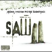 Saw 2 [PA] [Parental Advisory]