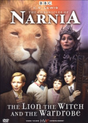 The Chronicles of Narnia - The Lion, the Witch, and the Wardrobe [Region 1]