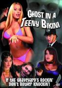 Ghost In A Teeny Bikini [Region 1]