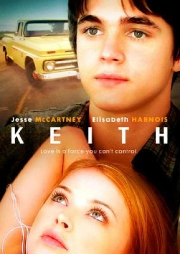 Keith [Region 1] - DVD - New - Free Shipping.