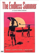 The Endless Summer [Regions 2,3,4,5,6]