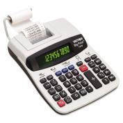 Victor 1310 1310 Big Print Desktop Calculator- 10 to 12-Digit- 2-Color Dot Matrix Display