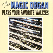 Plays Your Favorite Waltzes